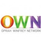 OWN Delivers 2Q 2016 Primetime Growth & Most-Watched Week in Network History