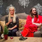 BWW Review: ANOTHER NIGHT BEFORE CHRISTMAS, Bridge House Theatre, 30 November 2016
