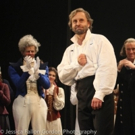 DVR Alert: LES MISERABLES' Alfie Boe Performs on NBC's TODAY This Morning
