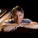 Laurel Harris, Rob Marnell and More Join Stephen Schwartz and Jeanine Tesori for Concert in NYC to Fight HB2 Law, 6/13