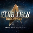 Additional Casting Revealed for STAR TREK: DISCOVERY on CBS All Access