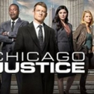 NBC Cancels Spin Off Drama CHICAGO JUSTICE After One Season