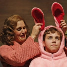 Photo Flash: More Shots from A CHRISTMAS STORY at Parmount Theatre