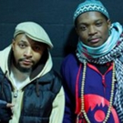 Shaheed & DJ Supreme Drop New 'Glorious Day' Music Video & Hit the Road with Jurassic 5