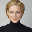 Pre-Sale Starts Tomorrow for MTC's THE LITTLE FOXES with Laura Linney and Cynthia Nixon