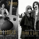 Zappa Estate Items Set for ICONS & IDOLS: ROCK 'N ROLL Auction in L.A.