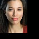 Opera Philadelphia Names New Composer in Residence
