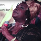 STAGE TUBE: Watch Highlights of Ebony Jo-Ann Celebrates New CD 'Please Save Your Love for Me' at Sugar Bar in April