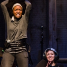 BWW Review: FROM THE MOUTHS OF MONSTERS Makes Powerful Premiere at the Kennedy Center