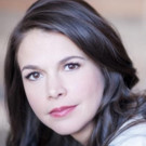 PODCAST: Sutton Foster Shows Off On NPR's ASK ME ANOTHER