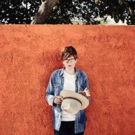 Brett Dennen Heads to The Neptune This June