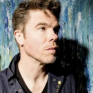 Josh Ritter to Perform with Jon Batiste & More on 'A Prairie Home Companion'