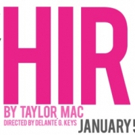 BWW Review: HIR Is A Darkly Funny And Passionately Angry Take On A Family In Crisis