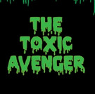 North Raleigh Arts and Creative Theatre Present THE TOXIC AVENGER