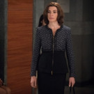 Series Finale of THE GOOD WIFE Delivers Largest Audience Since November 2014
