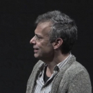 STAGE TUBE: On This Day for 12/27/15 - Joe Mantello