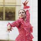 BALAM Dance Theatre Adds Dancer Barbara Romero to Myths & Stars on November 15