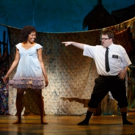 BWW Review: THE BOOK OF MORMON National Tour - A Need To Find A Meaning