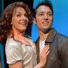 Photo Flash: First Look at Westchester Broadway Theatre's HAPPY DAYS