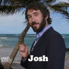 VIDEO: Josh Groban, NPH & More in LIVE WITH KELLY's 'Bachelor in Paradise' Spoof