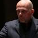 Great Conductor Jaap van Zweden Conducts Schubert's 'Great' Symphony