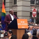 VIDEO: Tituss Burgess Performs Moving Rendition of 'Somewhere' In Memory of Orlando Victims