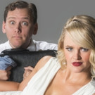 Broadway By the Bay presents THE PRODUCERS
