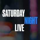 Kristen Wiig Returns to Host SATURDAY NIGHT LIVE with Music Guest The XX, 11/19