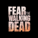 AMC's FEAR THE WALKING DEAD Season Two Begins Production in Baja, Mexico