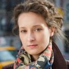 Miller Theatre to Continue 'Composer Portraits' Series with Zosha di Castri