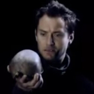 STAGE TUBE: On This Day for 12/29/15 - Jude Law