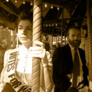 Photo Flash: Meet the Stars of The Drilling Company's MUCH ADO ABOUT NOTHING