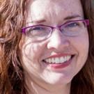 SUU Lecturer Publishes Youth Fantasy Novel