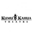 Kumu Kahua Theatre to Present WHEN STRANGERS MEET