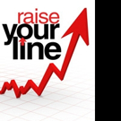 RAISE YOUR LINE Offers 100 Rules for Succeeding in Business