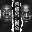 Meek Mill and Yo Gotti Announce 21-City Nationwide 'Against All Odds Tour'