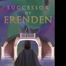 J.T.F. Dvorak Pens SUCCESSOR OF ERENDEN