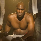 BWW Review: Boxing and Elegant Moves Join Forces in MKE Rep's Powerful THE ROYALE