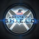 "ABC's Marvel's Agents of S.H.I.E.L.D."" Up Week to Week in Total Viewers"
