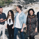 The Eagle Rock Gospel Singers set to Release New Album in July