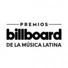 2016 BILLBOARD LATIN MUSIC AWARDS Announces Duet Pairings