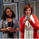 BWW Review: THE CALL at TheaterWorks