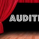 Nashville-Area Auditions Listings 5/31/16