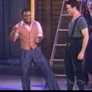 STAGE TUBE: On This Day for 12/30/15 - KISS ME KATE