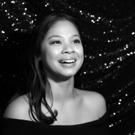 Photo Coverage: Meet the 2017 Tony Nominees - MISS SAIGON's Eva Noblezada
