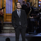 Lin-Manuel Miranda-Hosted SNL Sets 12-Year High Record for Program
