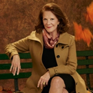 Linda Lavin Leads MTC's OUR MOTHER'S BRIEF AFFAIR, Beginning Tonight on Broadway