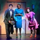 Photo Flash: First Look at Adam Kaplan and More in Flat Rock Playhouse's HOW TO SUCCEED IN BUSINESS WITHOUT REALLY TRYING