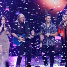 CBS's 'BIG BANG', BEE GEES GRAMMY SALUTE Are Top Two Programs of the Week