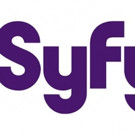 Syfy Orders Two Seasons of CHANNEL ZERO Limited Anthology Series